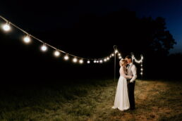 bride and groom wedding photography devon 10