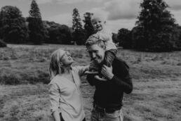 bristol_family_photography-56 15