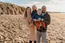 burnham_on_sea_family_photography_somerset-72 34