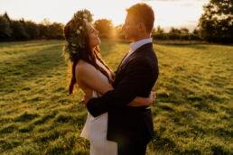 cheltenham_wedding_photographer_farm_wedding8 8