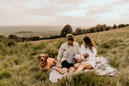 Lori-Ann and Tom, Somerset Family Photography 3