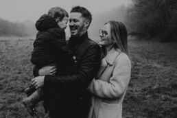 greyfield_woods_family_portraits_somerset-33 35