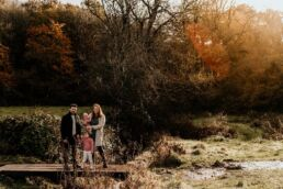 greyfield_woods_family_portraits_somerset-6 1