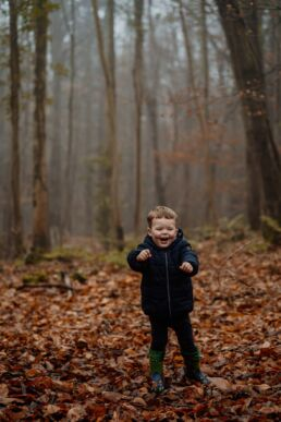 greyfield_woods_family_portraits_somerset-70 2