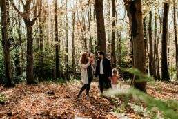 greyfield_woods_family_portraits_somerset-72 5