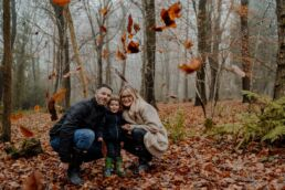 greyfield_woods_family_portraits_somerset-79 36