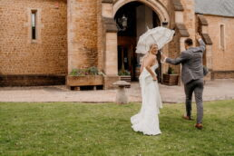 haselbury_mill_wedding_photographer2 10
