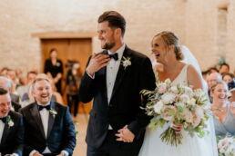 kingscote_barn_wedding_photography_sarah_andrew_lrg-246 14