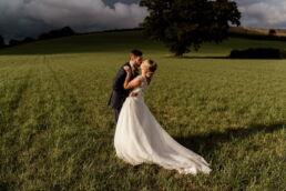 natalie_craig_priston_mill_wedding_photography 3