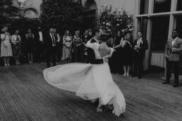 orchardleigh_house_wedding_photographer3 8