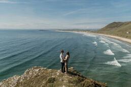 rhossili-beach-south-wales-engagement-shoot-11 13