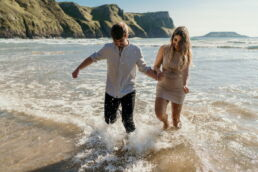 rhossili-beach-south-wales-engagement-shoot-57 7