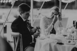 somerset-boho_wedding_photographer3 1
