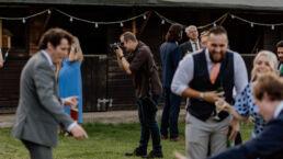 ryangoold_somerset_wedding_photographer 1