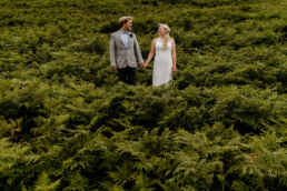 gower_marquee_covid_wedding-368 1