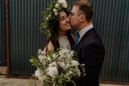 liv_jack_cheltenham_wedding_lrg-602 4